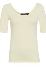 Marc Aurel T-Shirt Yellow