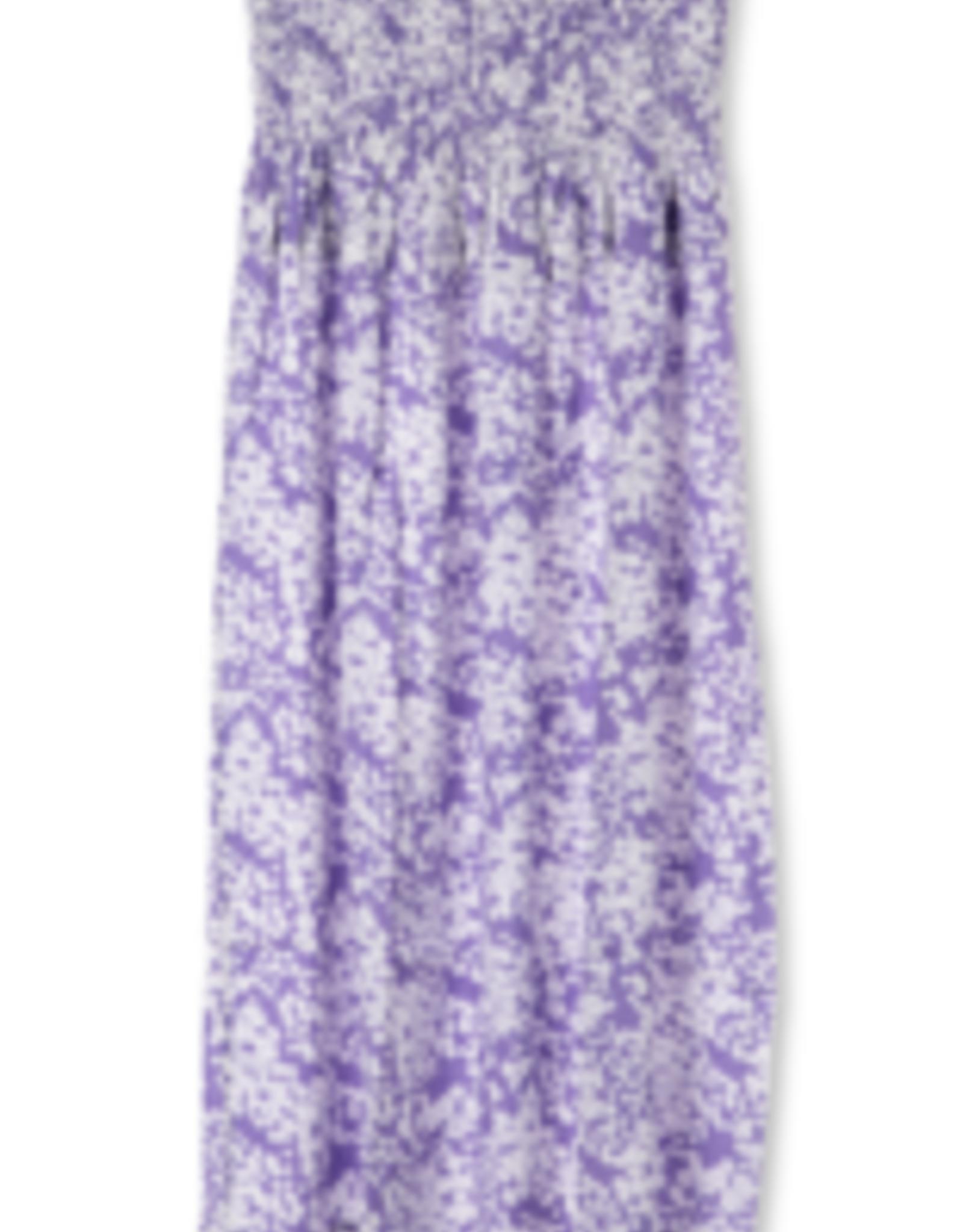 JcSophie Rok Hilgard Lavendel Print
