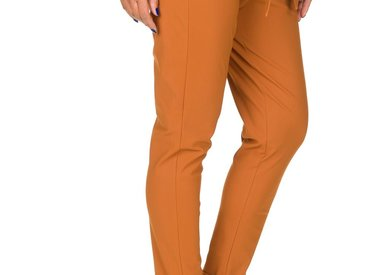 Pantalons en Jeans