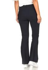 D'etoiles Casiopé Pantalon Vibrant Black
