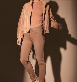 Para MI Pantalon Celine  Fancy Camel