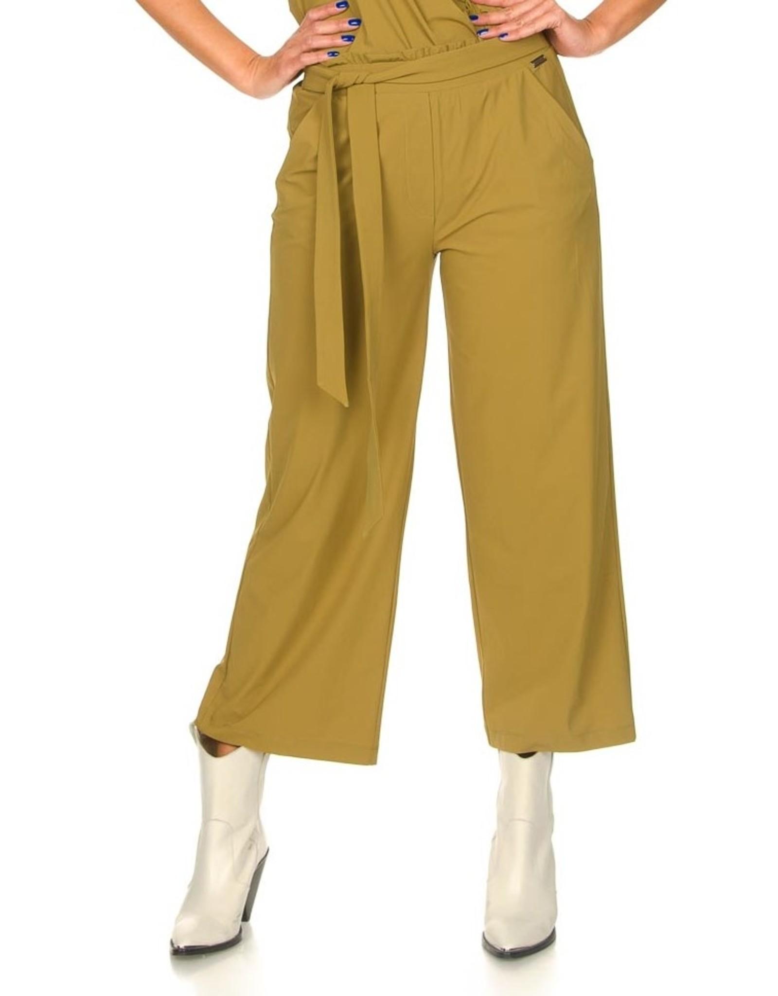 D'etoiles Casiopé Pantalon Blonde Amazone