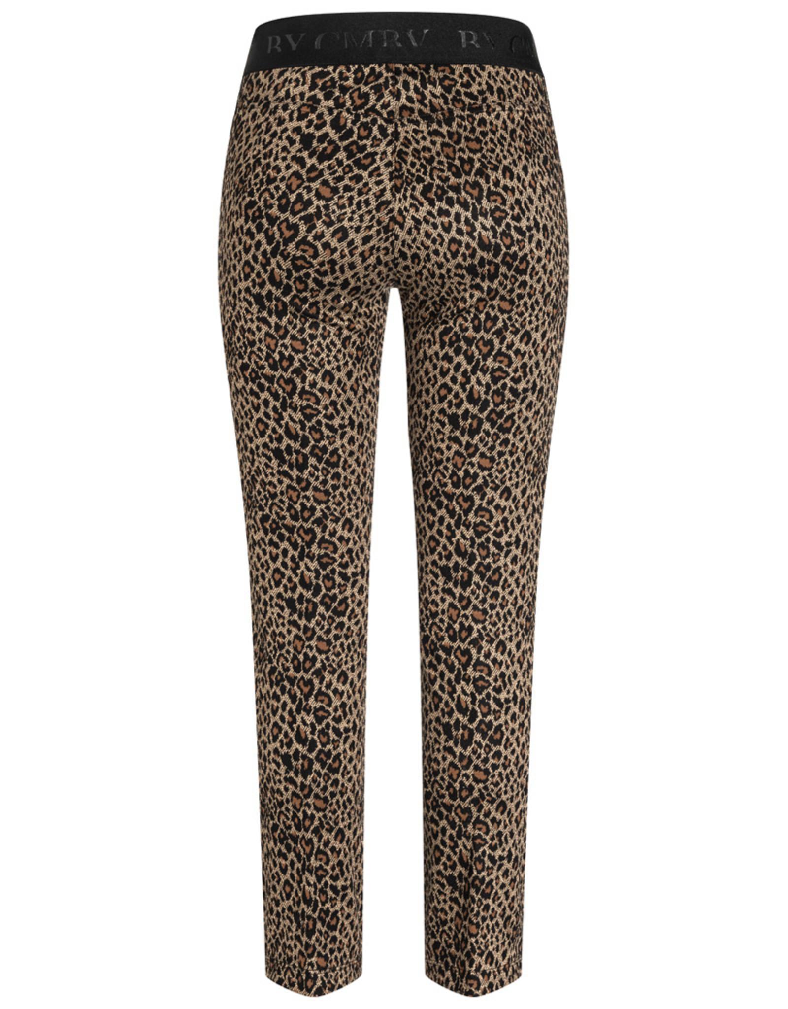 Cambio Pantalon Ranee Easy Kick Leopard