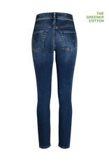 Cambio Pantalon Parla bluejeans