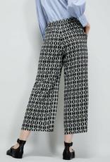 PENNYBLACK Pantalon Lindsay Etnische Print
