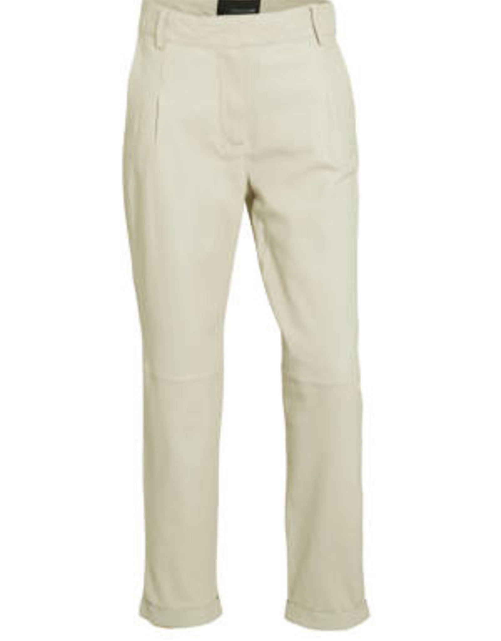 Studio AR Pantalon Nessa Almond