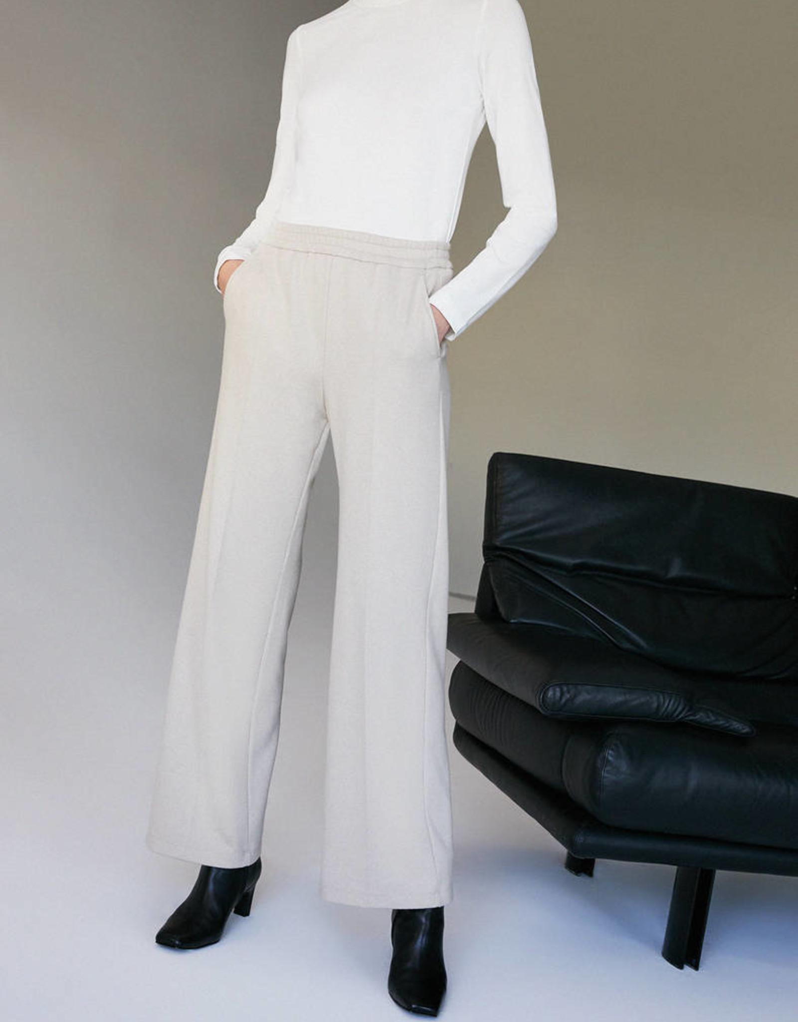 PENNYBLACK Pantalon Isa Beige