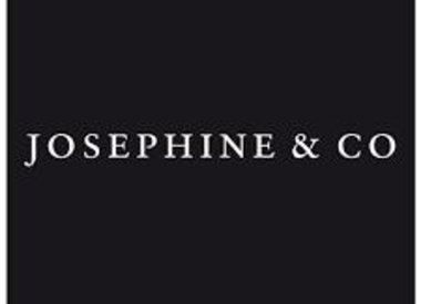 Josephine &CO