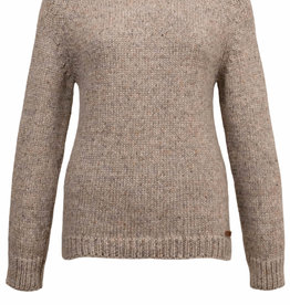 Moscow Pullover Cole Dessin