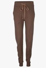 Cavallaro Trousers Mimma Taupe