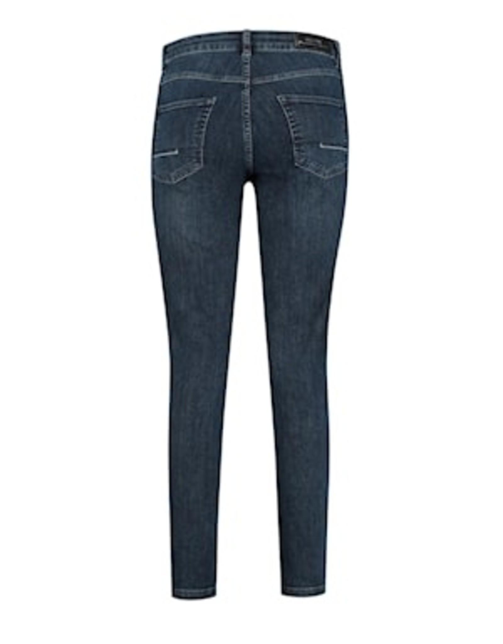 Para MI Jeans Jill Old Blue