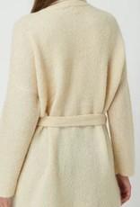 JcSophie Vest Jilly Cream