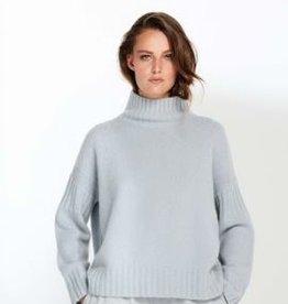 JcSophie Pullover Kassandra Grey Mist