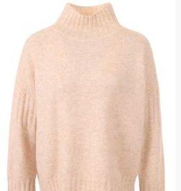 JcSophie Pullover Kassandra Blush Pink