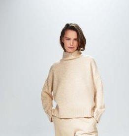 JcSophie Pullover Kassandra Almond