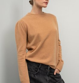 Josephine &CO Pullover Terence Camel