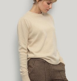 Josephine &CO Pullover Terence Sand