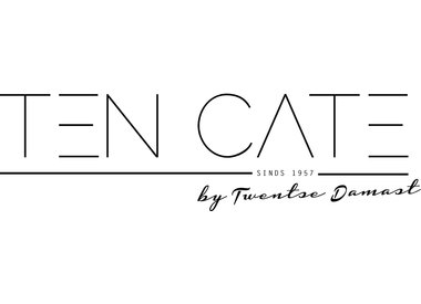 Ten Cate Home