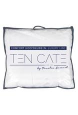 Ten Cate Home Synthetisch Hoofdkussen - 60x70