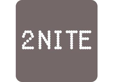 2NITE