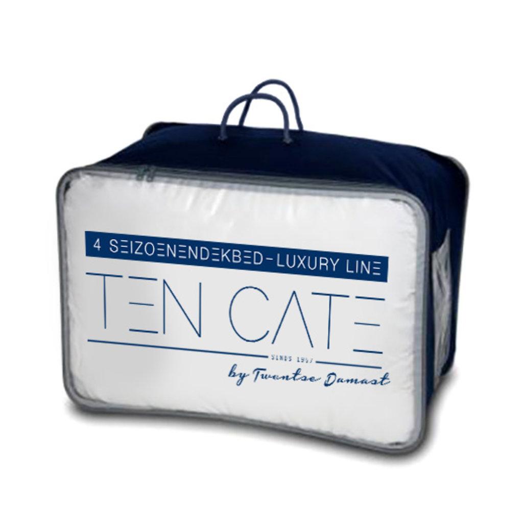 Ten Cate Home Synthetisch 4-Seizoenen Dekbed
