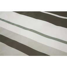 2NITE 100% Micropercal dekbedovertrek - Mirna