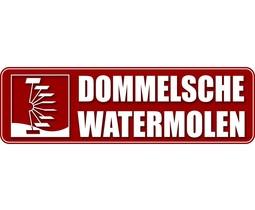 Dommelsche Watermolen hondenvoer: Compleet assortiment voor een zeer scherpe prijs. Vanaf €26,50 per 15kg.