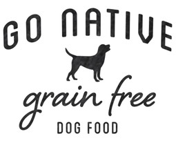 Buitengewone topklasse granenvrije hondenvoeding