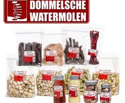 Snacks Dommelsche Watermolen