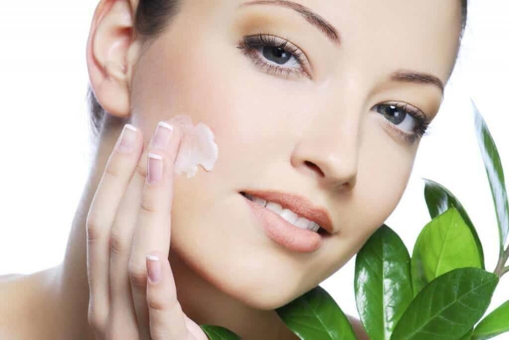 cbd huidverzorging
