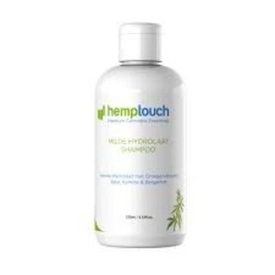 Hemptouch Hemptouch CBD shampoo & shower gel