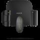 AJAX Alarmsysteem | Veel gestelde vragen