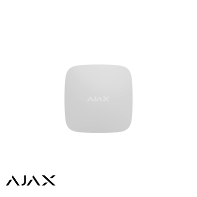 AJAX Draadloze waterdetector Wit AJAX LeaksProtect AJ-LEAKS/W