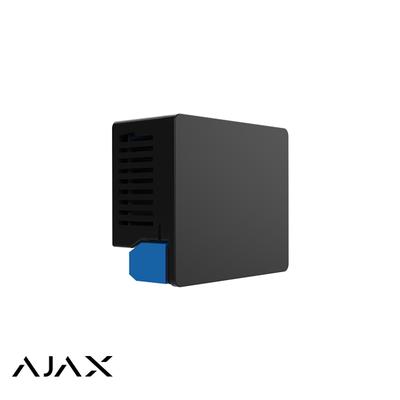 AJAX Draadloze relais  Dry contact relay AJ-RELAY