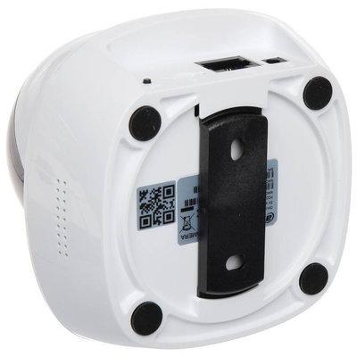 Dahua Draadloze camera Full HD binnen met WiFi IPC-A35