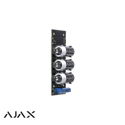 AJAX Ajax Transmitter