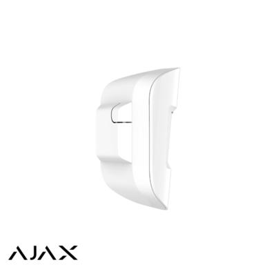 AJAX Ajax bewegingsmelder Infarood/Radar - Wit