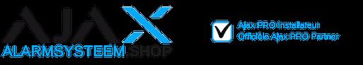AJAX-alarmsysteem.shop