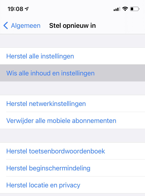 wissen-iphone-ipad-fabrieksinstellingen