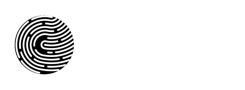 Chapp.store