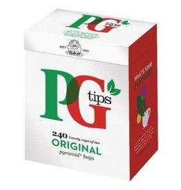 PG Tips PG Tips 240's