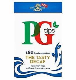 PG Tips PG Tips Decaf 180's