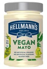 Hellmanns Hellman's Vegan Mayo 270 g