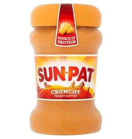 Sun-Pat Sun-Pat Crunchy Peanut Butter 400 g