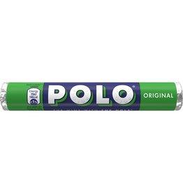 Polo Polo Original Mints