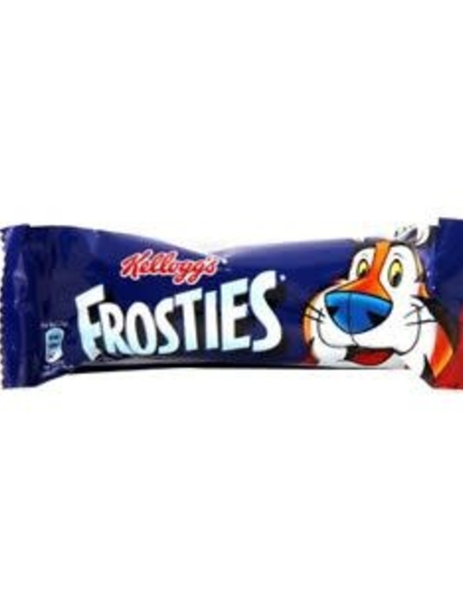 Kellogg's Kellogg's Frosties Bar 25 g