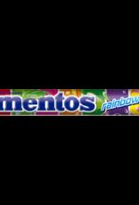 Mentos Mentos Rainbow 38 g