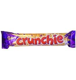 Cadbury Crunchie 40 g