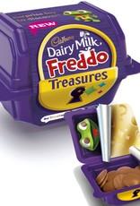 Cadbury Cadbury Freddo Treasures