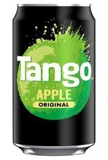 Britvic Tango Apple 33 cl